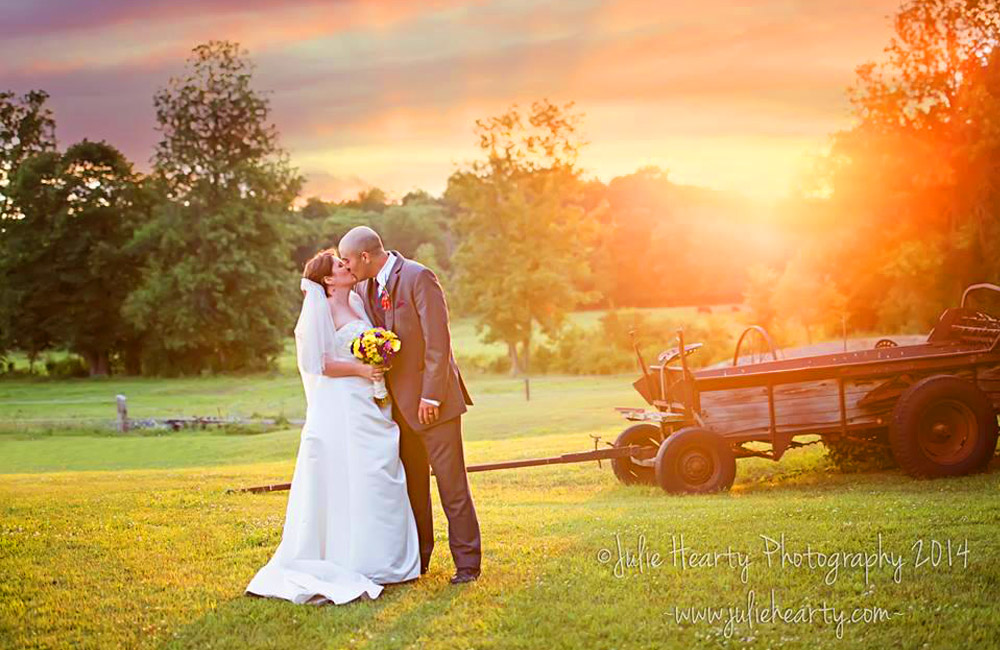 stanleys-farm-sunset-wedding