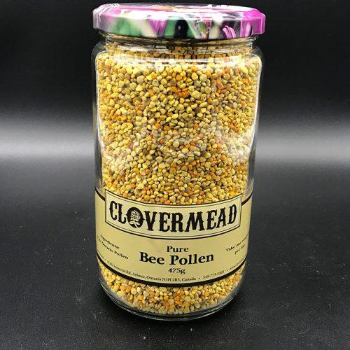 Clovermead Bee Polen