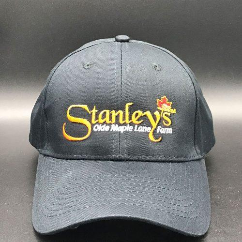 Stanley's Ball Cap